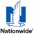 Nationwide Link to Real Estate Investments Home Page